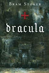 Dracula By Bram Stoker: (Annotated) Kindle Edition