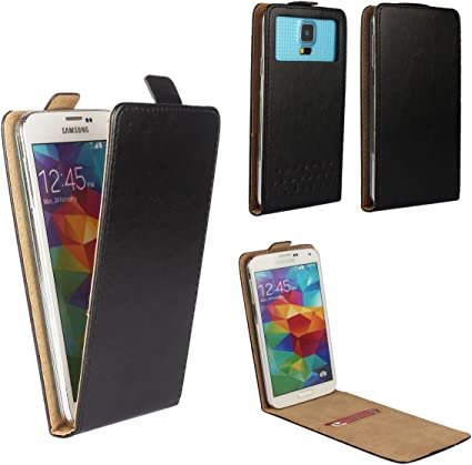 DOOGEE Y6 Max/3d Smartphone plegable Flip funda/carcasa con ...