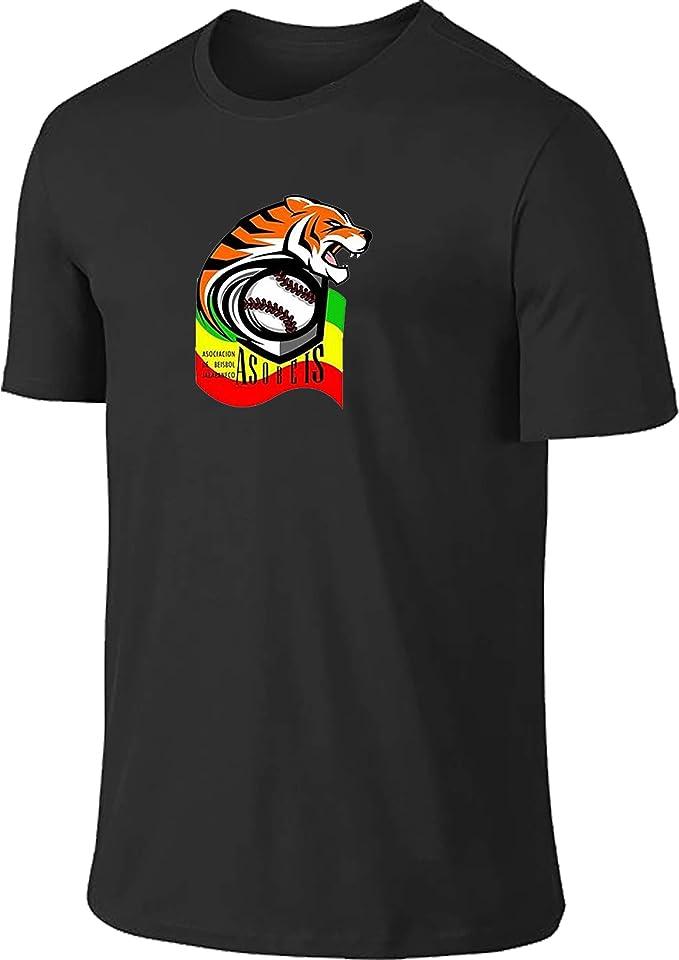 Amazon.com: ARZA Jalapa Guatemala Baseball Fan Jersey Multiple Colors (Microfiber): Clothing