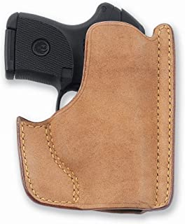 product image for Galco PH158 Front Pocket Horsehide