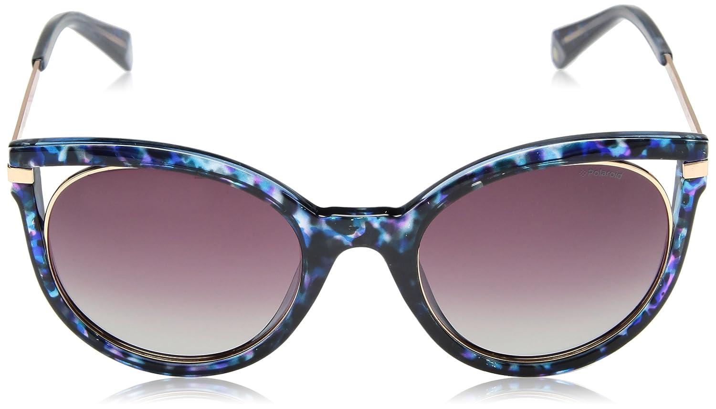 6c603a4cc7 Polaroid PLD-4067-S-JBW-JR-51 Gafas de sol: Amazon.es: Ropa y accesorios