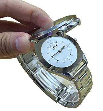 quartz product luch braille watches watch soviet for store blind