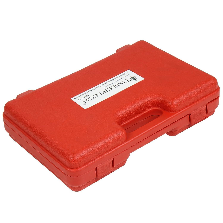 TIMBERTECH - Extractor de rótulas en Kit (3 en 1): Amazon.es: Coche y moto
