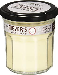 product image for MRS. MEYER'S CLEAN DAY, 1 EA