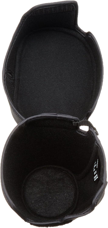 Canon Eh25 L Halbfeste Tasche Für Eos 100 Schwarz Kamera