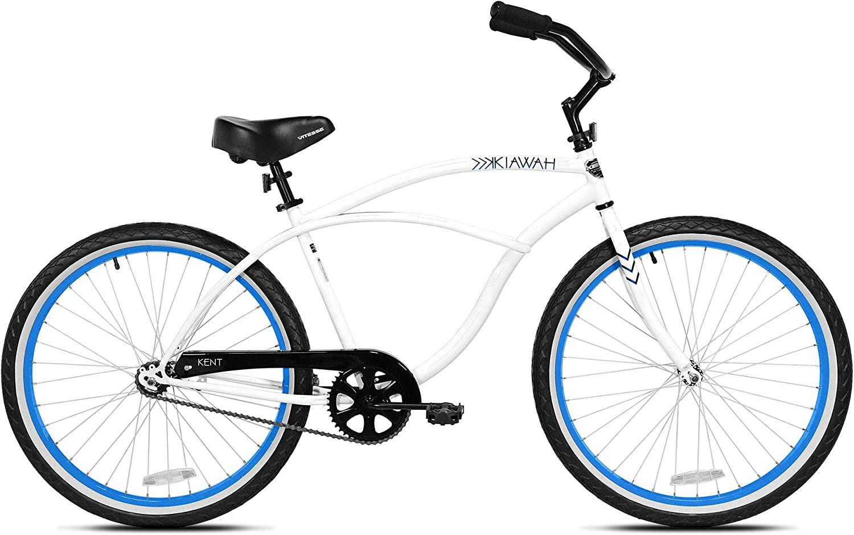 Kent Rockvale Mens Cruiser Bike