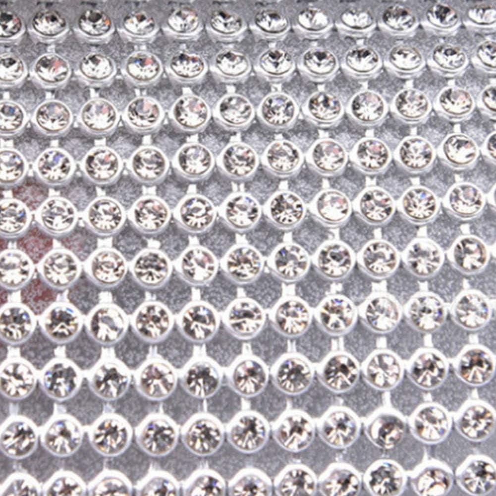 Gurtpolster Auto Gurtschoner Kinder Sicherheitsgurt Clips Sitz G/ürtel Clip Sicherheitsgurt-Einsteller