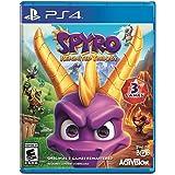 Spyro Reignited Trilogy for PlayStation 4