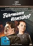 Fuhrmann Henschel - nach Gerhart Hauptmann (Filmjuwelen)