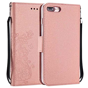 coque iphone 8 amovible cuir