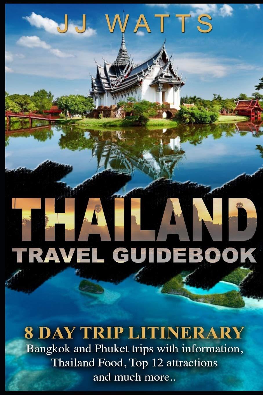 Thailand Dating Phuket