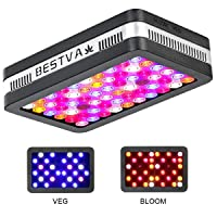 BESTVA Reflector-Series 600W LED Grow Light