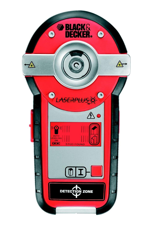 Black & Decker BDL230S-XJ herramienta de medición y diseño - Nivelador láser: Amazon.es: Bricolaje y herramientas