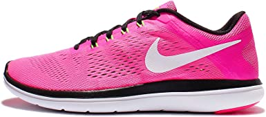 Nike Flex 2016 Rn, Zapatillas de running, Hombre
