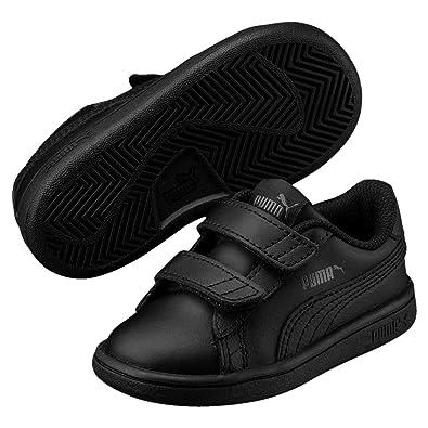 : Puma Puma Smash v2 LV Inf: Shoes