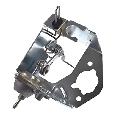 Supermotorparts Manual Choke Assembly fit Honda GX240 GX270 GX340 GX390 5KW-6.5KW Generator New: Automotive