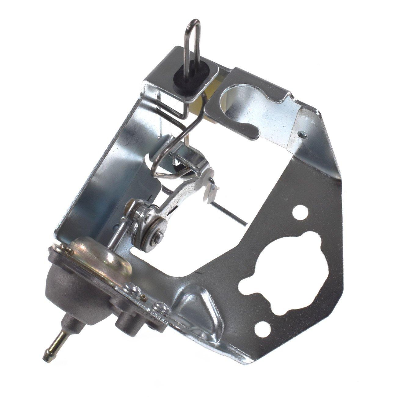 Supermotorparts Manual Choke Assembly fit Honda GX240 GX270 GX340 GX390 5KW-6.5KW Generator New