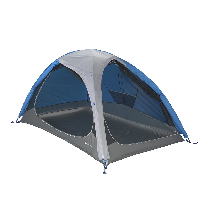 Amazon.com  Mountain Hardwear Unisex Optic 3.5 Tent  Sports u0026 Outdoors  sc 1 st  Amazon.com & Amazon.com : Mountain Hardwear Unisex Optic 3.5 Tent : Sports ...