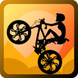 Top Bike Race Game