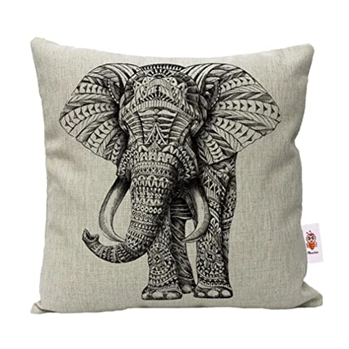 african cushion covers. Black Bedroom Furniture Sets. Home Design Ideas