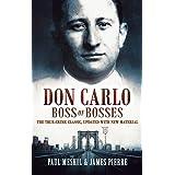 Don Carlo: Boss of Bosses