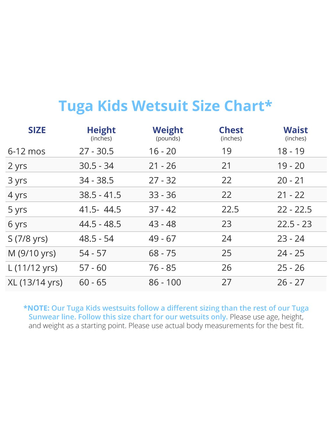 Amazon tuga boys thermal wetsuit 1 14 years upf 50 sun amazon tuga boys thermal wetsuit 1 14 years upf 50 sun protection sports outdoors geenschuldenfo Image collections
