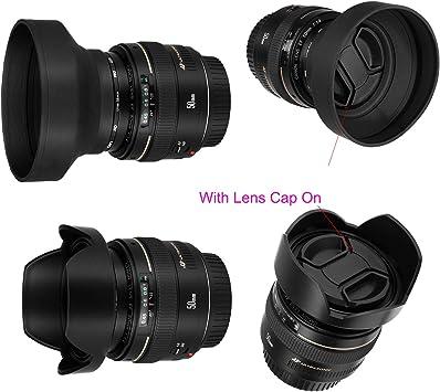 Multicoated Alternative to B+W 40.5mm Circular Polarizer SC Filter Digital Nc C-PL 40.5mm Model# 65-1065294 Multithreaded Glass Filter Circular Polarizer