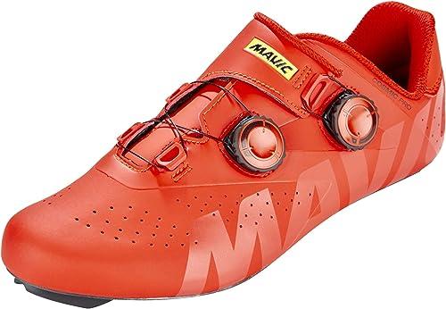 Mavic Cosmic Pro Cycling Shoe - Men's