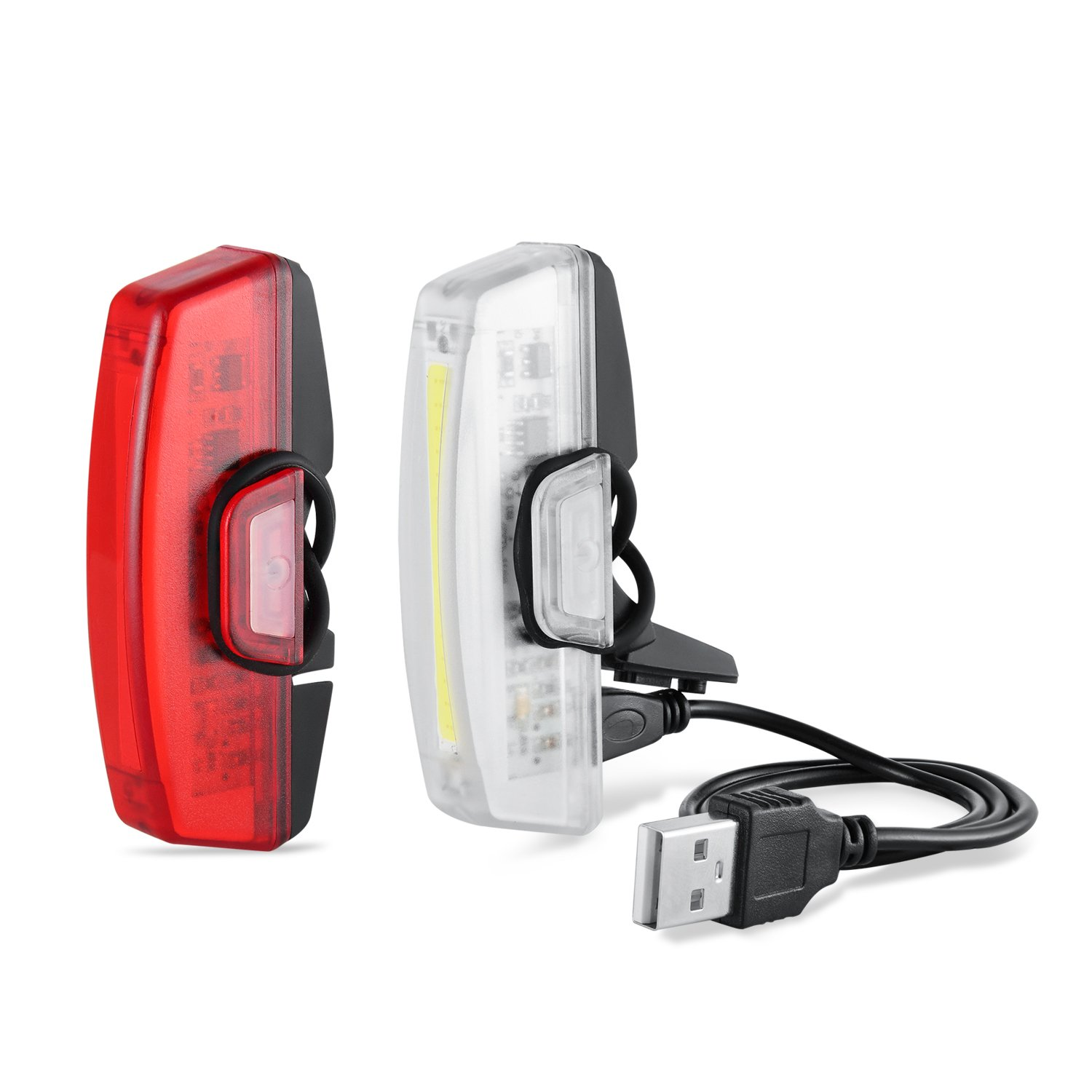 for driven lighting classic dynamo led lights cycles taillight bertin bike conversion
