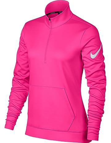 37eae639 Women's Golf Jackets | Amazon.com: Golf Clothing