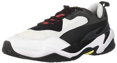 Puma - Thunder Herren: Amazon.de: Schuhe & Handtaschen