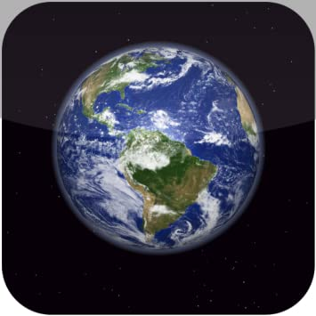 Earth Live Wallpaper Theme Android Background Desktop Space