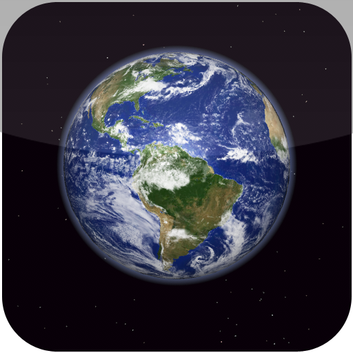 earth live wallpaper  ( live theme live android live background live earth live desktop live space live planet )