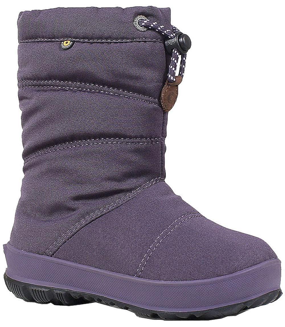 Bogs Kids Snowday Boot