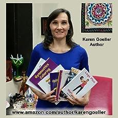 Karen M. Goeller