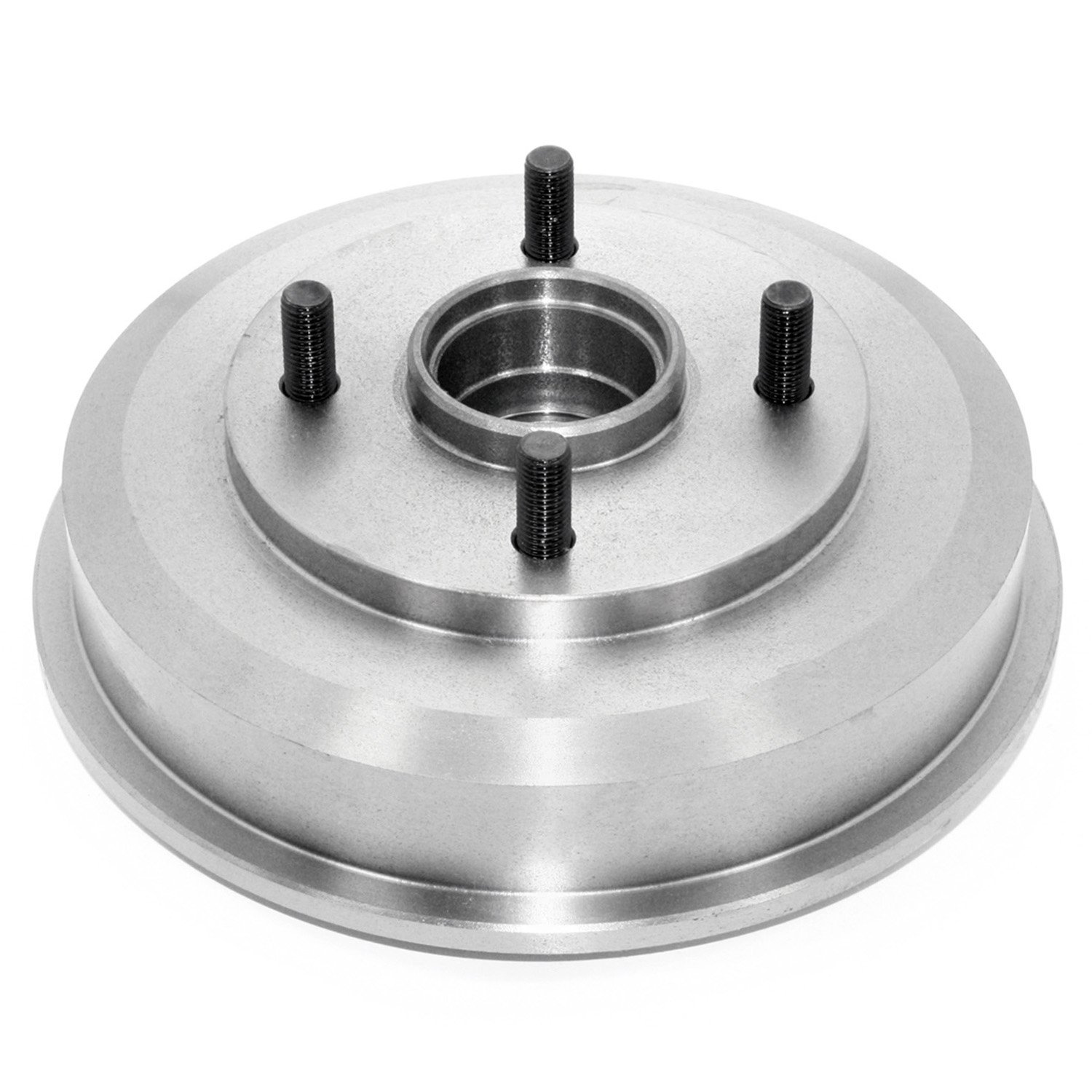 DuraGo BD80112 Hub Bearing Brake Drum