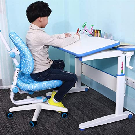 Miraculous Children Study Desk Desk Chair Set Multi Functional Desk And Gmtry Best Dining Table And Chair Ideas Images Gmtryco