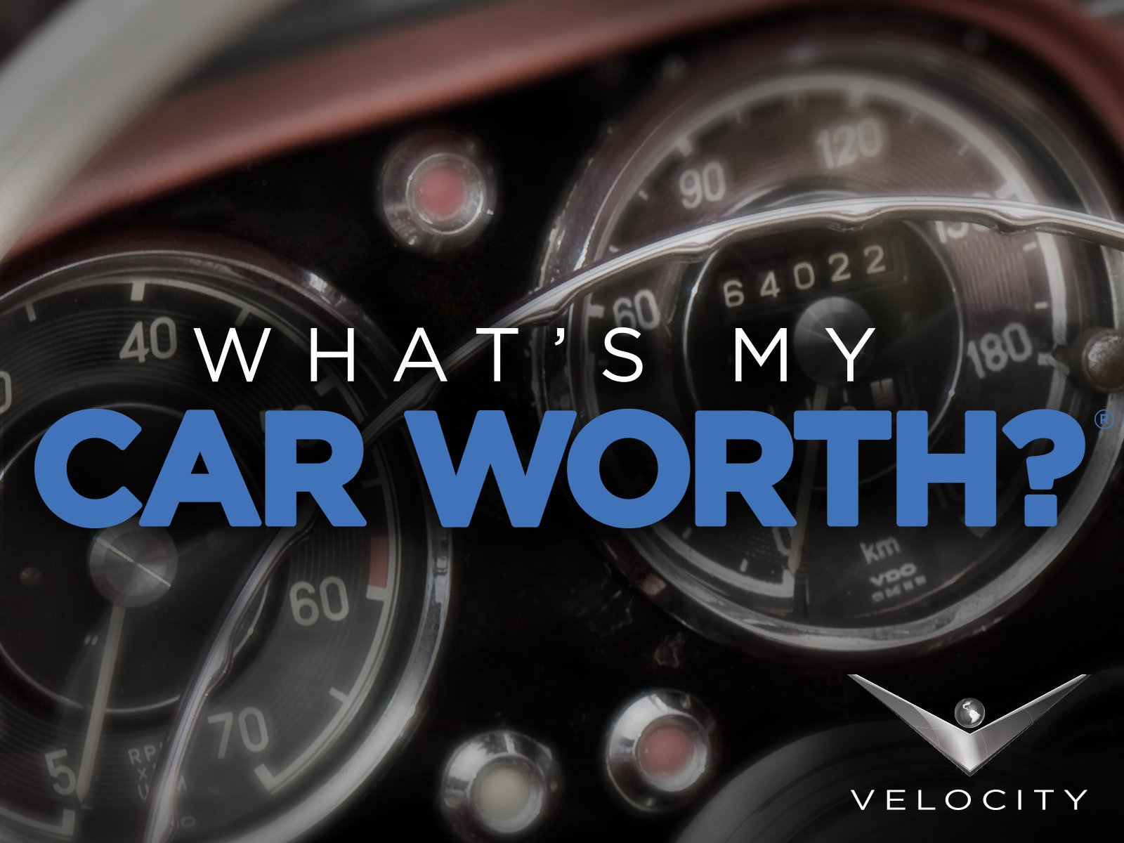 Amazon.com: What\'s My Car Worth Season 5: Amazon Digital Services LLC