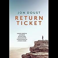 Return Ticket