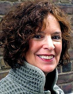Susan Newman en Amazon.es: Libros y Ebooks de Susan Newman