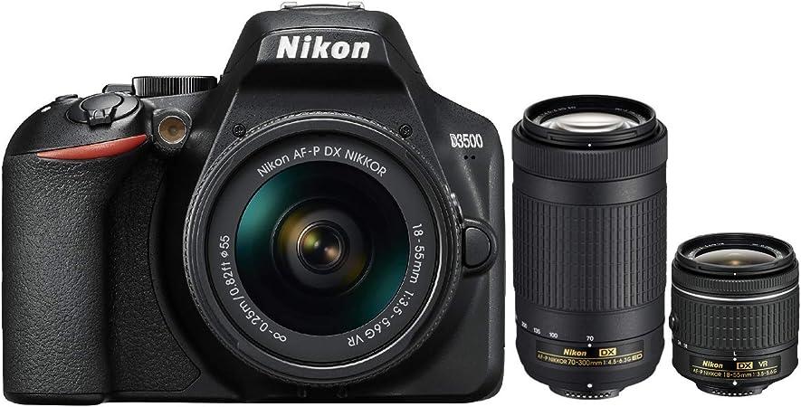 Nikon 3784240 product image 10