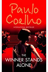 The Winner Stands Alone Paperback