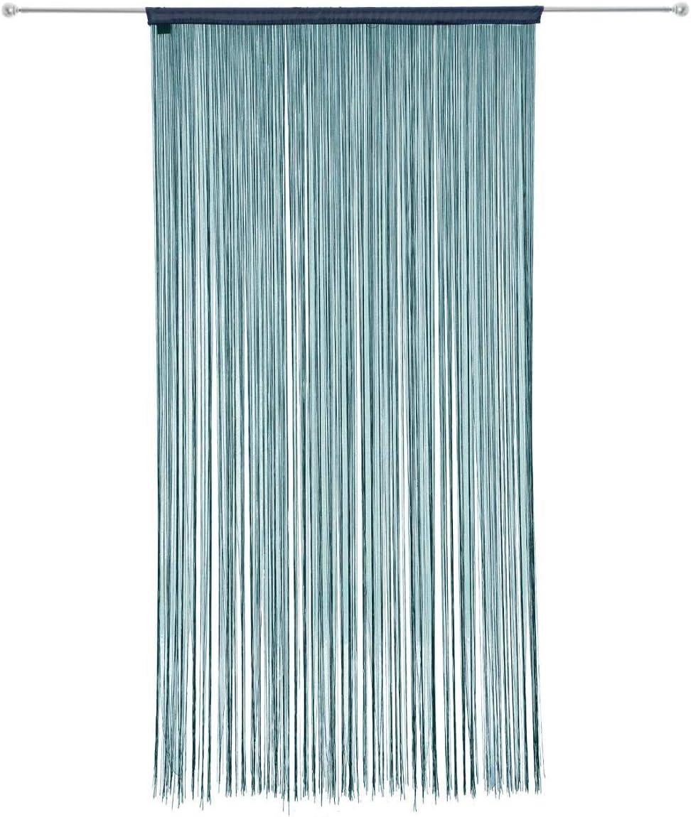 Atmosphera Rideau de Fil Orage 120X240