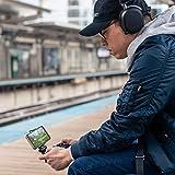 SteelSeries SmartGrip Mobile Phone Holder - Fits