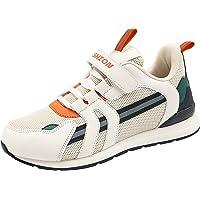 Zapatillas de Deporte para de Las Muchachas Aire Zapatos para niño Casual Running Sneakers Unisex Niños