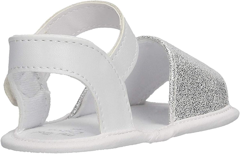 Chicco Oban Sandalo Bianco da Bambino