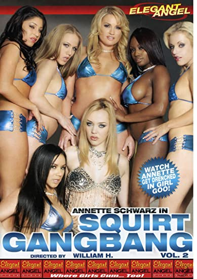 Best of blondes girls gone wild dvd