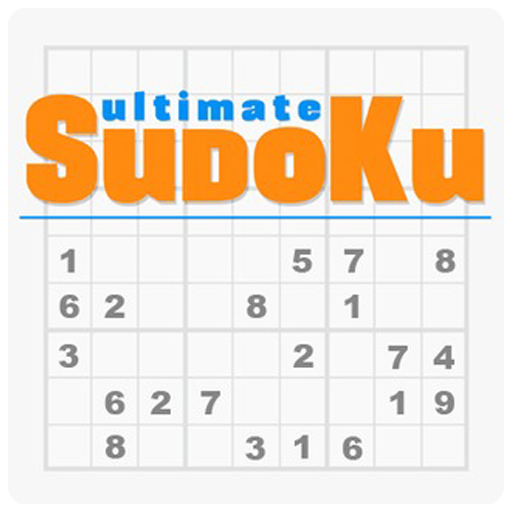 We Analyzed 45,822 Reviews To Find THE BEST Sudoku App For