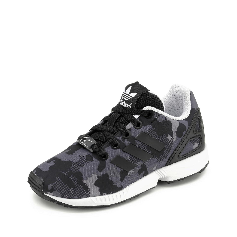 Adidas ZX 850, Pantofole Uomo M25736