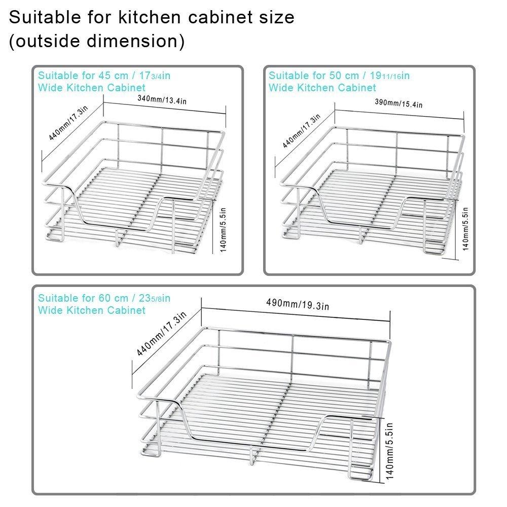 Charmant Küchenschublade Kaschierpapier Uk Zeitgenössisch - Küchen ...